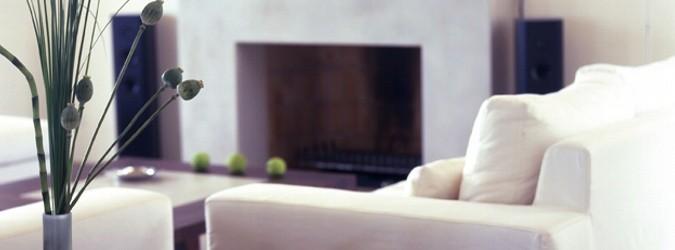 startseite harzer versicherungen andr kirschner. Black Bedroom Furniture Sets. Home Design Ideas